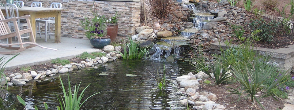 Fountains-and-Water-Features-5